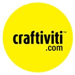 Craftiviti Blog