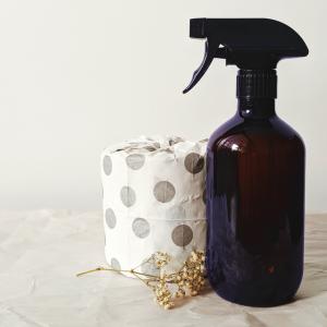 3 Air Freshener Recipes to DIY at Home (2)