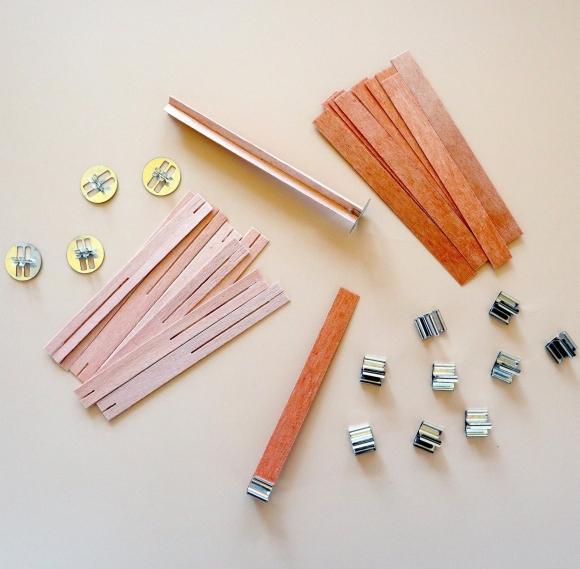 wooden wick (2)