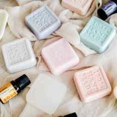 mp soap (1)