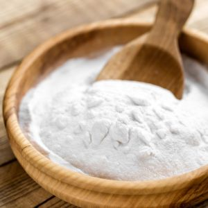 9 Household Uses for Sodium Carbonate (Soda Ash) Craftiviti (1)