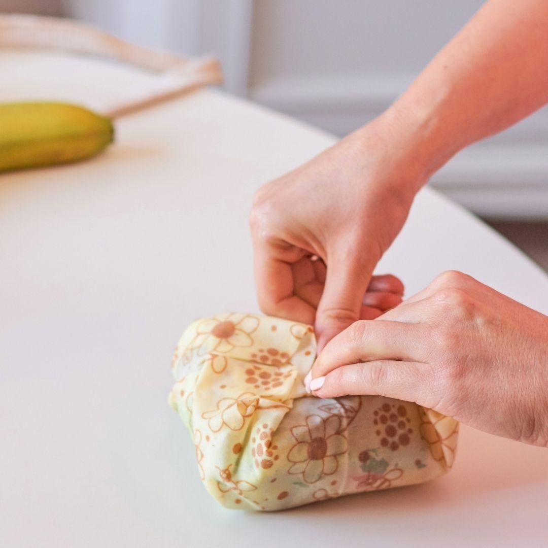 craftiviti beeswax wrap (2)